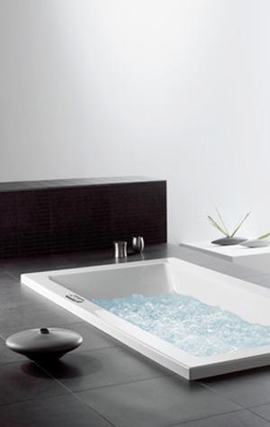 Frank hoppen haustechnischer service for Tipps badgestaltung